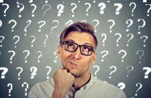 Ist eine Prämie für gesunde Mitarbeiter gut oder schlecht?
