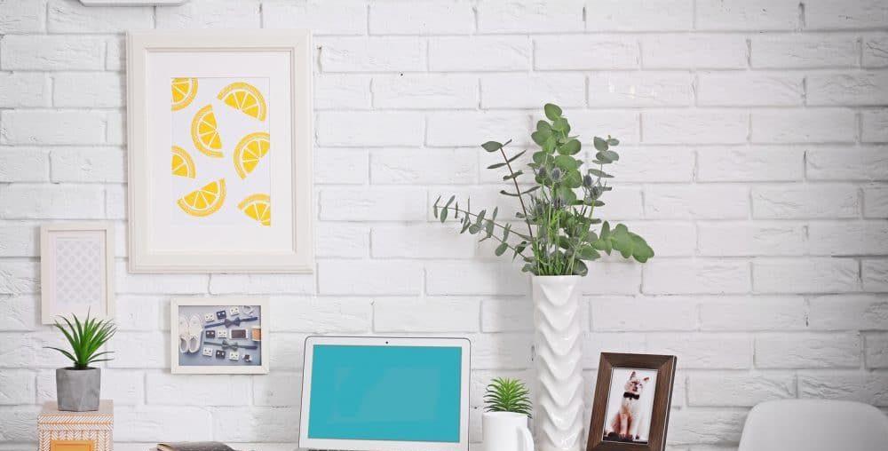 b ro sch ner gestalten unsere wohlf hltipps f r den arbeitsplatz arbeits. Black Bedroom Furniture Sets. Home Design Ideas