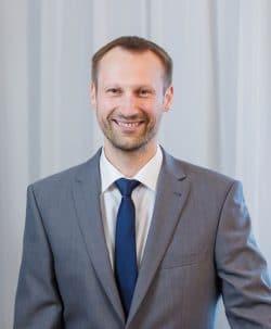 Thorsten Blaufelder ist Fachanwalt für Arbeitsrecht, Referent Wirschaftsmediator und Business Coach