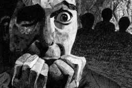 Gaslighting: So erkennst Du, dass Du manipuliert wirst