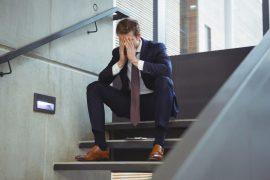 Wie unhöflich!: 10 No-Gos, die Ihre Karriere ruinieren