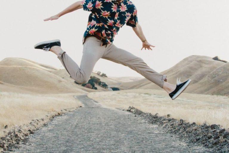 Lücken im Lebenslauf nicht überspringen, sonder sinnvoll füllen