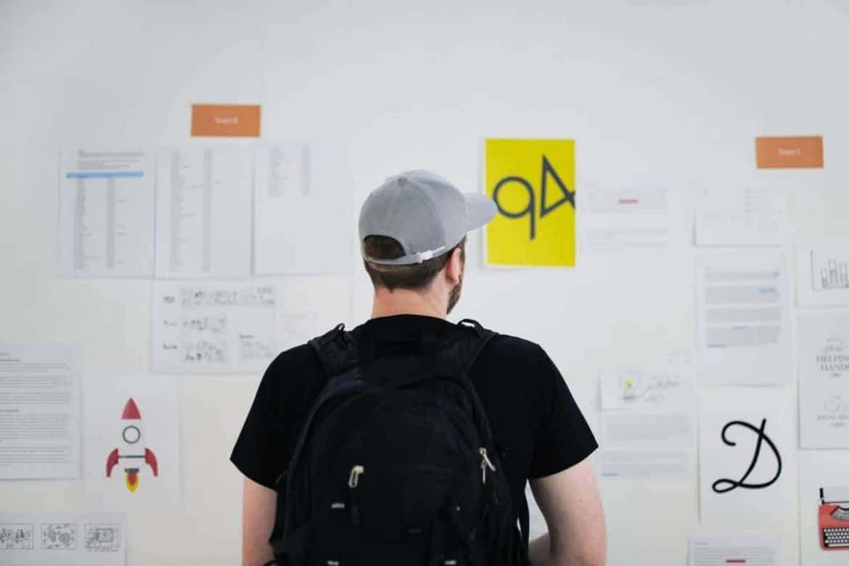 Zeitmanagementmodelle, die die Produktivität erhöhen