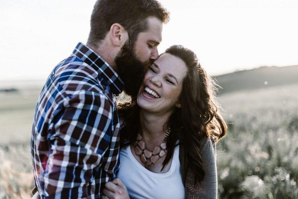 Wie viel Mitspracherecht sollte ein Lebenspartner eigentlich bei beruflichen Entscheidungen besitzen?