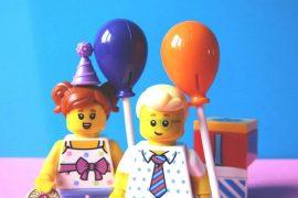 Happy Birthday: Dos & Don'ts beim Geburtstag im Büro