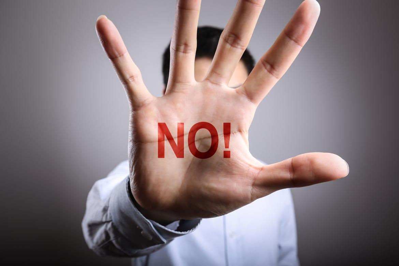 Bei einer Arbeitsverweigerung handelt es sich um das willentliche Nichterfüllen Ihrer Pflichten aus dem Arbeitsvertrag