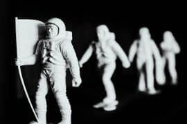 Gemeinsam statt einsam: Das Erfolgsrezept von Mastermind-Gruppen