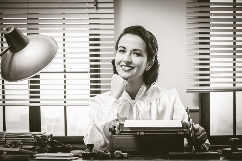 Heiße Sekretärin Vom Boss Geknallt