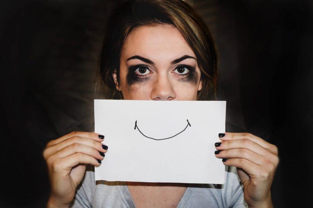 Emotionen und Stimmungsschwankungen haben in der modernen Geschäftswelt nichts zu suchen