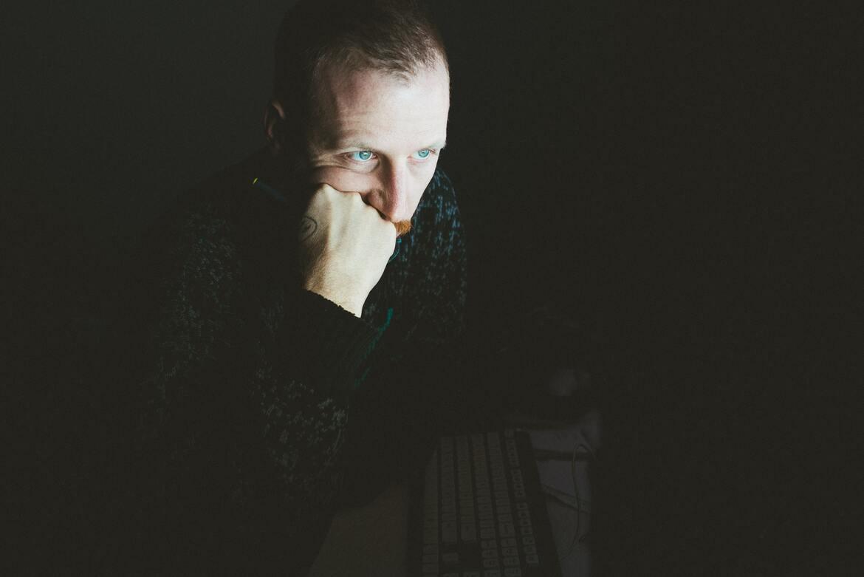 Arbeitnehmer sind am Wochenende unzufriedener mit ihrem Leben als während der Arbeitswoche