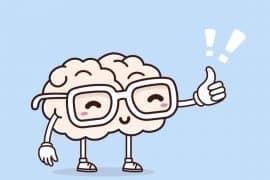 11 Eigenschaften, die für Deine Karriere wichtiger sind als der IQ