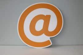 E-Mails schreiben: Schritt-für-Schritt-Anleitung