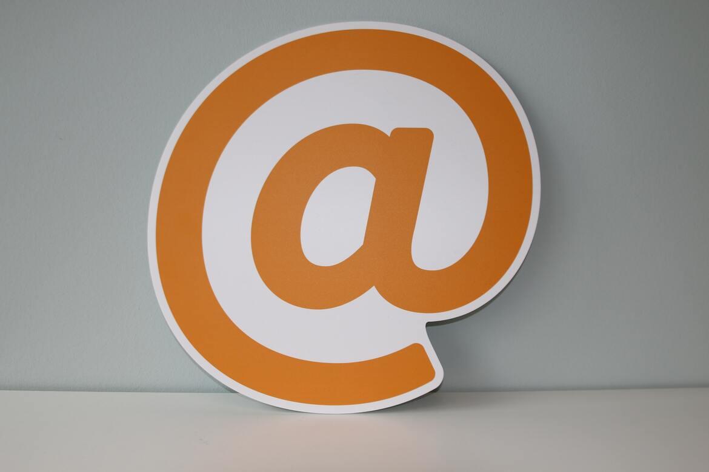 Es lohnt sich, Zeit in das Schreiben von E-Mails zu investieren, damit diese auch richtig gelesen werden