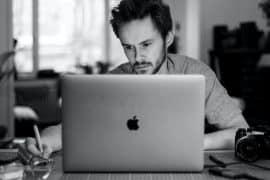 Arbeiten als Freelancer – Das müssen Sie wissen