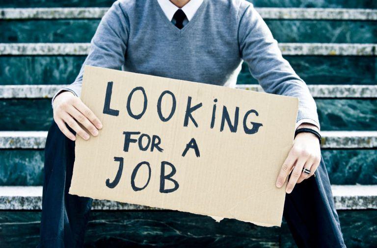 Die innere Einstellung zum neuen Job ist ein wichtiger Aspekt für eine erfolgreiche Jobsuche