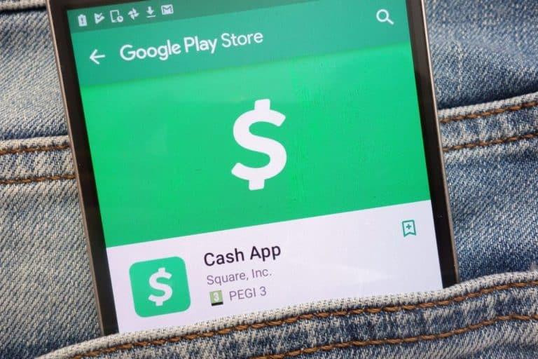 Geld mit dem Smartphone verdienen