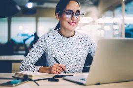Interne Bewerbung – Tipps, Tricks und No-Gos