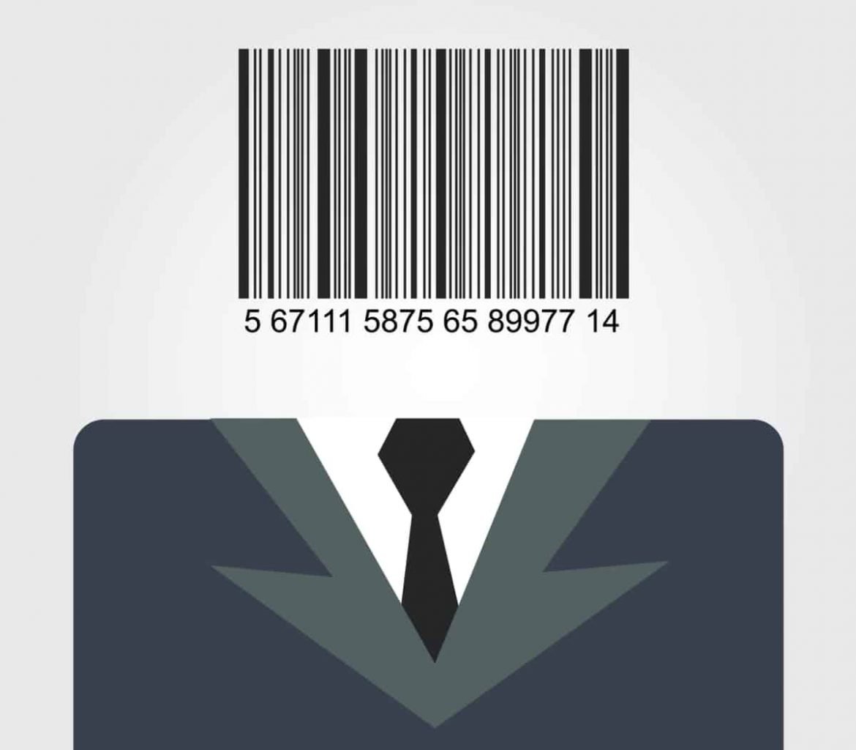 Personal Branding – also: sich selbst zu einer Marke machen