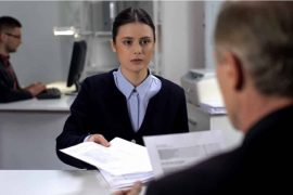 Probearbeit: Tipps sowie absolute No-Gos für Bewerber