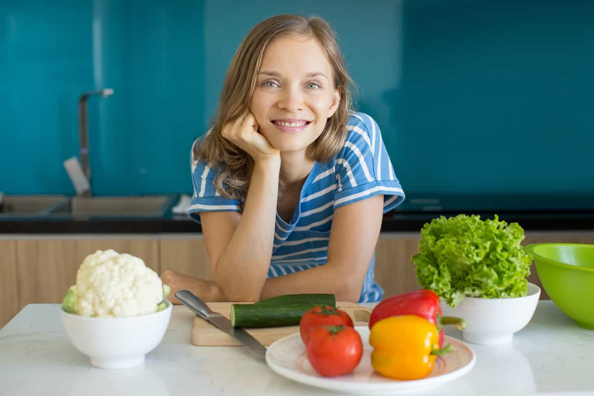 Paleo ist ein Ernährungsstil, welcher sich an der ursprünglichen Lebensweise der Menschen ausrichtet