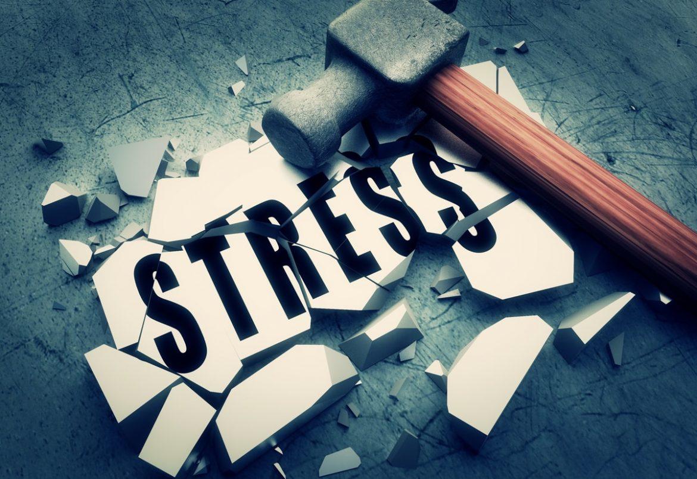 Aktiv gegen den Stress vorgehen mit einer effektiven Stressprävention