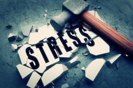 Stress abbauen! 5 Tipps zur Stressprävention