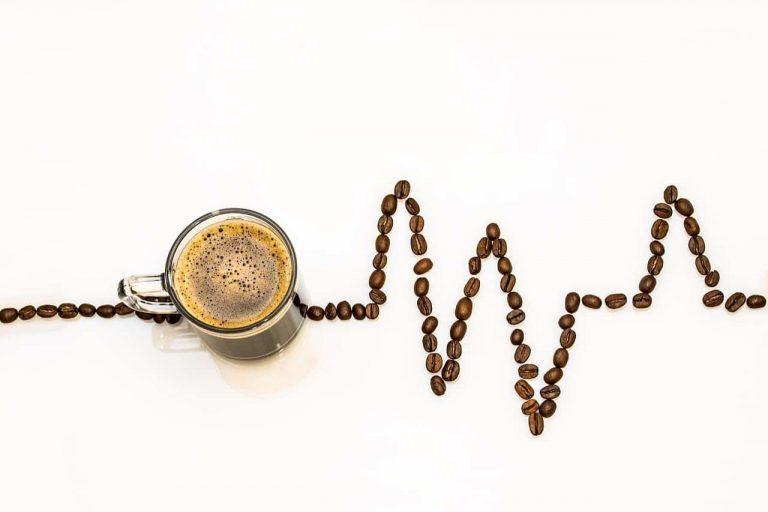 Kaffee gesund oder ungesund