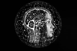 Kristalline Intelligenz: Altersweisheit ist trainierbar!