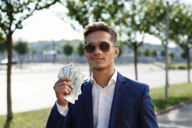 Gehaltserhöhung - 6 Gründe, warum Du keine bekommst