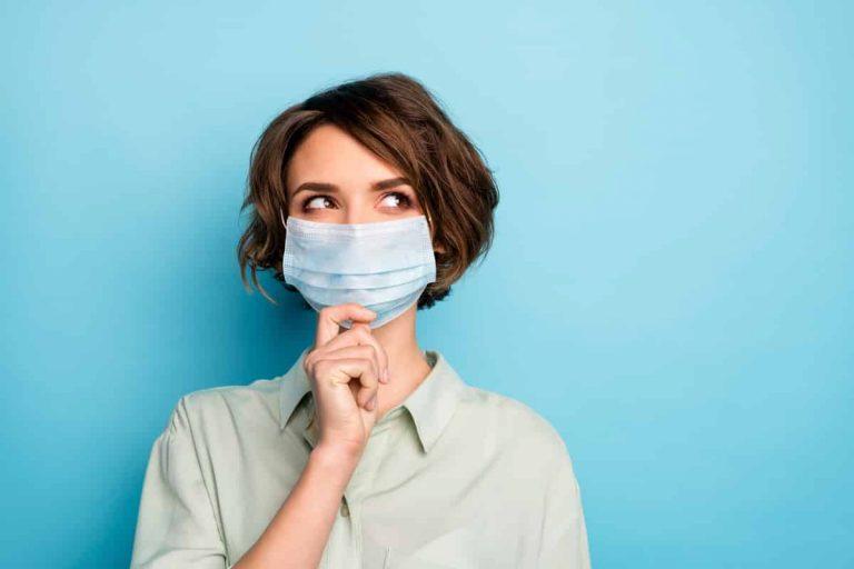 Durch die Pandemie haben sich neue Vorteile herauskristallisiert, die Menschen bei einem Arbeitgeber suchen