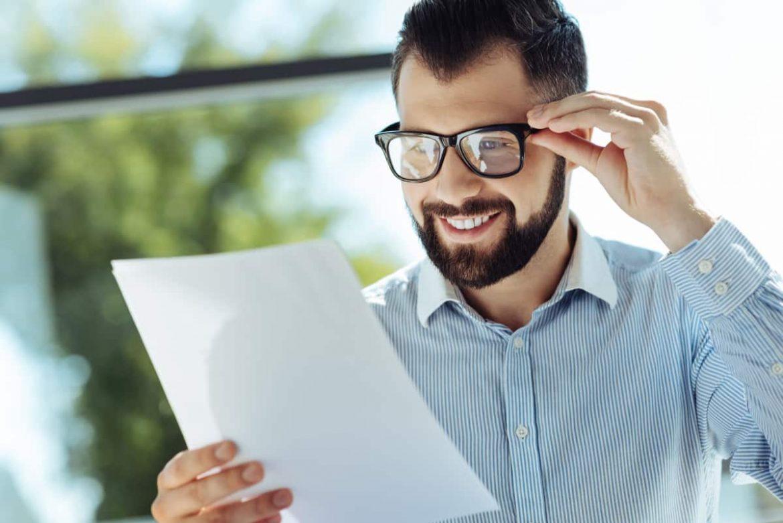 Was sollte in einem guten Arbeitszeugnis stehen?