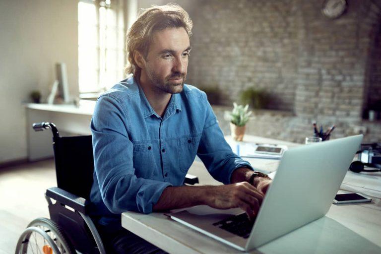 Jeder vierte Deutsche wird vor Erreichen des Renteneintrittsalters berufsunfähig