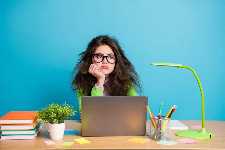 Es gibt Berufe, die in ihrer Tätigkeit an sich unglaublich langweilig sein können