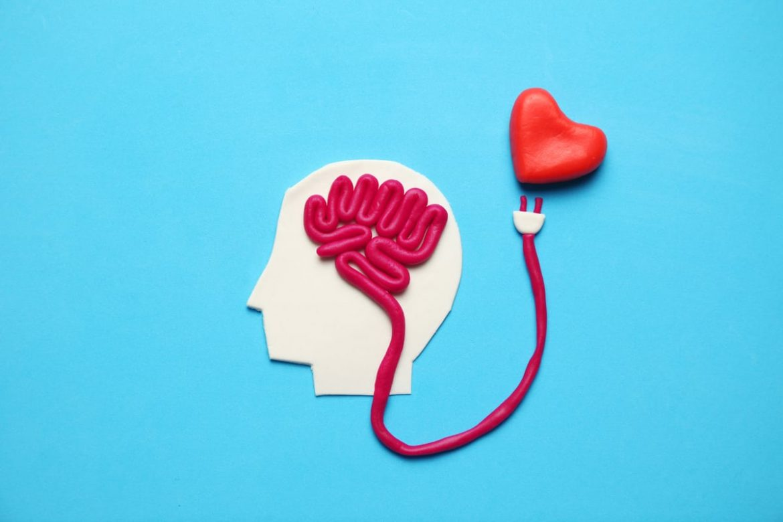 Der EQ beschreibt die emotionale Intelligenz und soll durch die Abkürzung direkt dem IQ gegenübergestellt werden