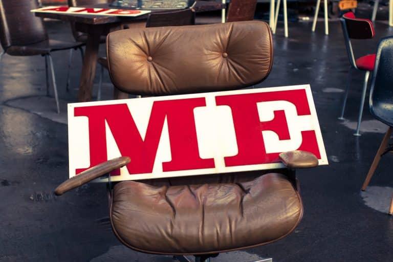 """Sind Kollegialität, wertschätzender Umgang und Zuverlässigkeit out und """"me first"""" in?"""