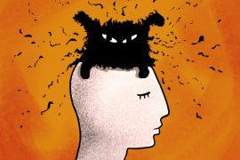 Negative Denkweise ändern: So funktioniert's