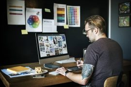 Remote-Work: Die 9 besten Tools für eine effiziente Arbeitsweise im Homeoffice