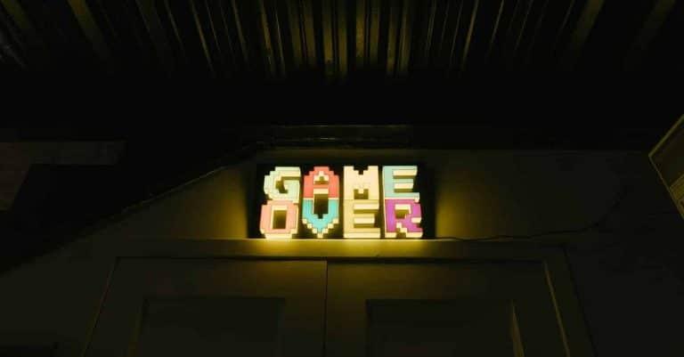 Game Over - So schreibt Ihr ein ordentliches Kündigungsschreiben
