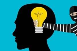 Diebische Kollegen: So schützt Ihr Euch vor Ideenklau