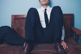 Bestbezahlte Berufe: 10 gut bezahlte Jobs mit wenig Stress