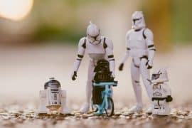 Warum ihr euren Familienhaushalt wie ein Unternehmen führen solltet