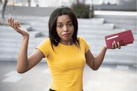 Gehaltserhöhung: Dieser eine Fehler bringt dich um viel Geld