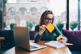 6 Produktivitätshacks: Arbeite nicht mehr, sondern klüger